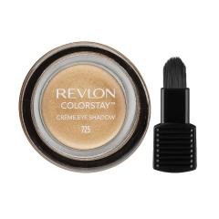Revlon Colorstay Creme Eyeshadow 725 Honey