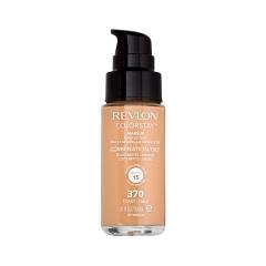 Revlon Colorstay Makeup Combination Oily Spf15 370 Toast 30Ml