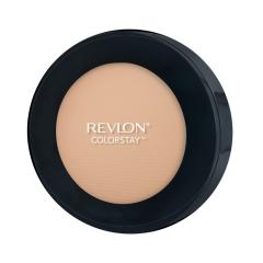 Revlon Colorstay Pressed Powder 850 Medium Deep