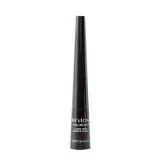 Revlon Colorstay Liquid Liner 001 Blackest Black