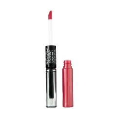 Revlon Colorstay Overtime Lipcolor 020 Constantly Coral