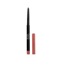 Revlon Colorstay Lip Liner 14 Mauve