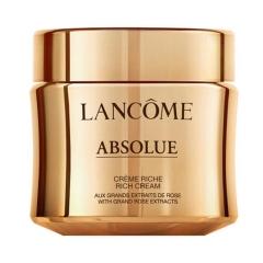 Lancome Absolue Precious Cells Crema Ricca Recarga 60Ml