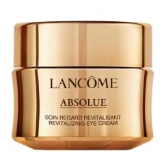 Lancome Absolue Crema Occhi 20Ml