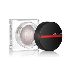 Shiseido Aura Dew 01