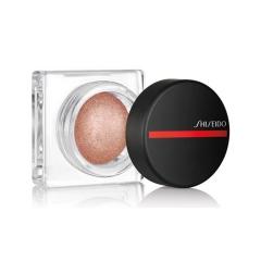 Shiseido Aura Dew 03
