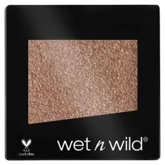 Wet'N Wild Color Icon Glitter Single Powder Nudecomer