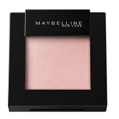 Maybelline Color Sensational Mono Eyeshadow 35 Seashe