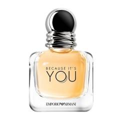 Giorgio Armani Because It'S You Eau De Parfum 150Ml