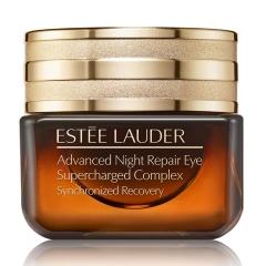Estee Lauder Advanced Night Repair Eye Supercharged Cream 15Ml