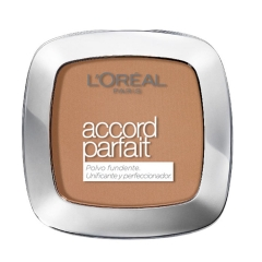 L'Oreal Accord Parfait Powder 8D/8W