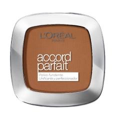 L'Oreal Accord Parfait Powder 10D/10W
