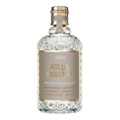 4711 Acqua Colonia Mirrakumquat Eau De Cologne 170Ml