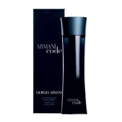 Giorgio Armani 200Ml