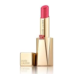 Estee Lauder Colore Puro Desire Rouge Lipstick 203