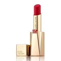 Estee Lauder Colore Puro Desire Rouge Lipstick 304 Rouge Excess