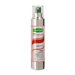 Herbal Bionature Color Protect serum repairer 100Ml