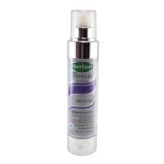 Herbal Bionature Liss Anti-Frizz serum repairer 100Ml