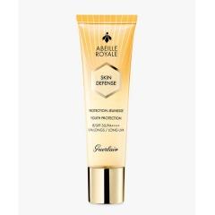 Guerlain Abeille Royale Skin Defense Cream Spf50 30Ml