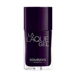 Bourjois La Lacque Gel nial polish 22 Clair De Plum (Blister)