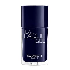 Bourjois La Lacque Gel nial polish 24 Blue Garou (Blister)