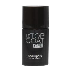 Bourjois Gel Top Coat
