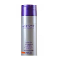 Amethyste Amethyste Professional Shampoo 250Ml