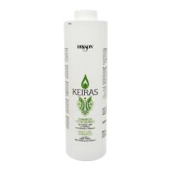 Dikson Keiras Daily Use Shampoo 1000Ml