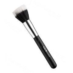 Eurostil Professional Kabuki Blunt Brush 1Un