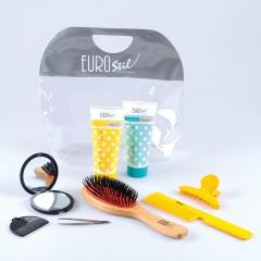 Eurostil Beach Kit