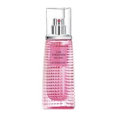 Givenchy Live Irresistible De Givenchy Rosy Crush Eau De Parfum 50Ml