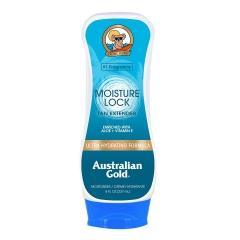 Australian Gold Moisture Lock Lozione 237Ml