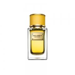 Dolce & Gabbana D&G Velvet Ginestra Edp 50 Ml Vapo