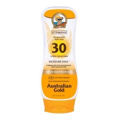 Australian Gold Cuerpo Lozione Spf30 237Ml