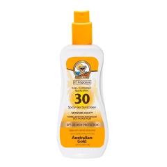 Australian Gold Cuerpo Spray Gel Spf30 237Ml