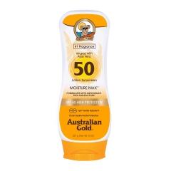 Australian Gold Cuerpo Lozione Spf50 237Ml