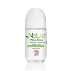 Instituto Espaniol Natura Madre Tierra Desodorante Roll-On 75Ml