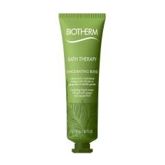 Biotherm Bath Therapy Crema Mani Invigorating Blend 30Ml