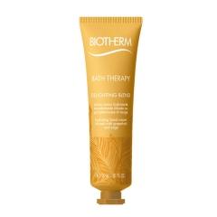 Biotherm Bath Therapy Crema Mani Delighting Blend 30Ml