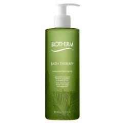 Biotherm Bath Therapy Gel Invigorating Blend 400Ml