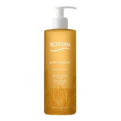 Biotherm Bath Therapy Gel Delighting Blend 400Ml