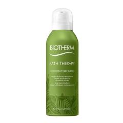 Biotherm Bath Therapy Schiuma Invigorating Blend 200Ml