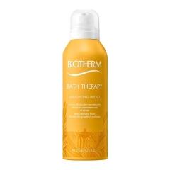Biotherm Bath Therapy Schiuma Delighting Blend 200Ml