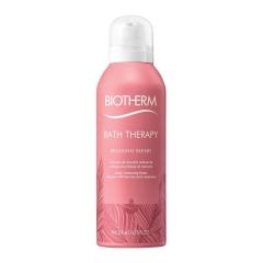 Biotherm Bath Therapy Schiuma Relaxing Blend 200Ml