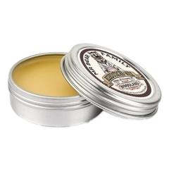Eurostil Beard Stache Wax Woodland 30Ml