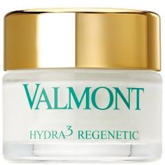 Valmont Hydra3 Regenetic Crema 50Ml