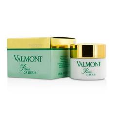 Valmont Energy Prime Crema 50Ml