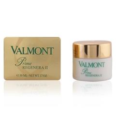 Valmont Energy Prime Trattamento Regenera Ii 50Ml