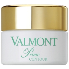 Valmont Energy Prime Crema Occhi 15Ml