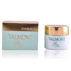 Valmont Energy Prime Crema De Cuello 50Ml